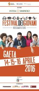LOcandina Festival giovani(1)