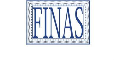 BOLDRINI presenta stessa proposta di Finas su #FAKENEWS frutto del caso?