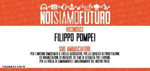 pompei10x21