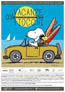 Manifesto WEB Vacanze coi fiocchi 2016