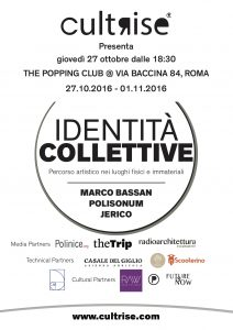 identita-collettive