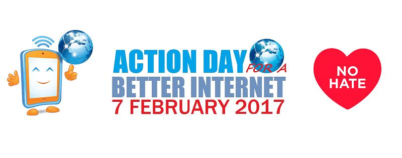 Safer Internet Day azioni e strumenti a contrasto del cyberbullismo