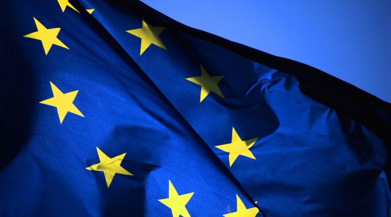 60 ANNI DAI TRATTATI DI ROMA: QUALE EUROPA VOGLIAMO?