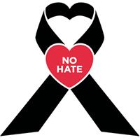 #Loro Uno spettacolo teatrale per raccontare e affrontare l'odio che si sviluppa nel web