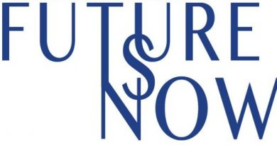 Future is now a Verona per Job & Orienta 2018